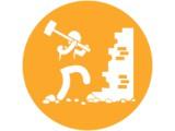 Логотип ИП Казачёк Е.И.