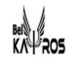 Логотип БелКайрос, ООО