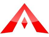 Логотип Туристическое агентство «А»