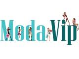 Логотип ModaVip