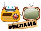 Логотип Мартинчик Александр Владимирович, ИП