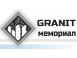 Логотип Гранит-мемориал