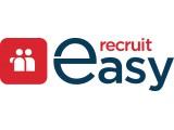 Логотип Easy Partners Group, ООО
