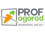Логотип Профогород