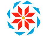 Логотип Лестница на второй этаж