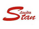 "Логотип ""Лида-Стан""- производство кухонной мебели"