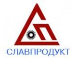 Логотип Славпродукт ООО