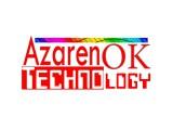 Логотип ИП Азарёнок А.П.