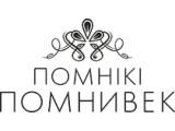 Логотип ИП Бобровский В.Г.