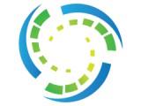 Логотип Базент