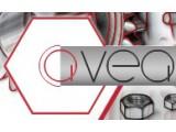 Логотип АВЕА Частное предприятие