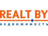 Логотип ООО «РиэлтБай»