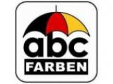 Логотип CООО АБС Фарбен-БЕЛ