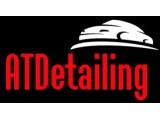 Логотип ATDetailing