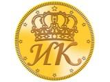 Логотип Инвестиционный клуб, ООО