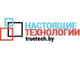 Логотип Настоящие Технологии, ООО