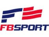 Логотип ФЛАГБАЙ – спортивная форма на заказ, ООО