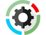 Логотип ИП Хакимов Э.В. - металлопрокат, запорная арматура