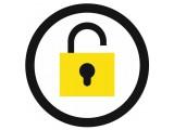 Логотип Анлок-МАСТЕР