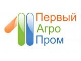 Логотип Первый АгроПром, ООО