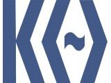 Логотип КасКад энерго, ОДО