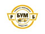 Логотип Белорусское управление механизации, ОАО