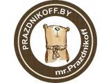 Логотип СтарПати, ООО