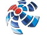 Логотип ВИНТ Консалт, ООО