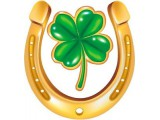 Логотип АА Южный дом, ООО
