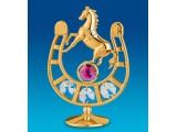 Логотип *Чуп  ЧечерскЛесЭкспорт