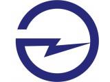 Логотип Электроуралмонтаж
