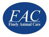Логотип Tangshan Finely Animal Care Co.,Ltd