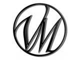 Логотип Визит М. Оптово-розничный интернет-магазин одежды