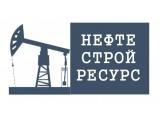 Логотип НефтеСтройРесурс