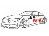 Логотип Avtop.by