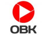 Логотип ОБКстандарт, OOO