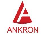 Логотип Анкрон