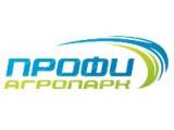 "Логотип ЧУП ""Профи-Агропарк"""