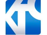 """Логотип Международные грузоперевозки с Группой Компаний """"Комкор-ТС"""""""
