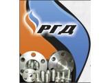 Логотип ПП Регионгаздеталь, ООО