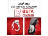 Логотип ВЕГАПРИМ, ООО