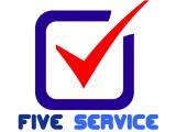 Логотип Наши инновации, ООО