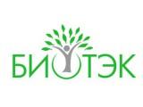 Логотип БиоТэк