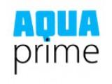 Логотип ООО «АКВА ПРАЙМ»